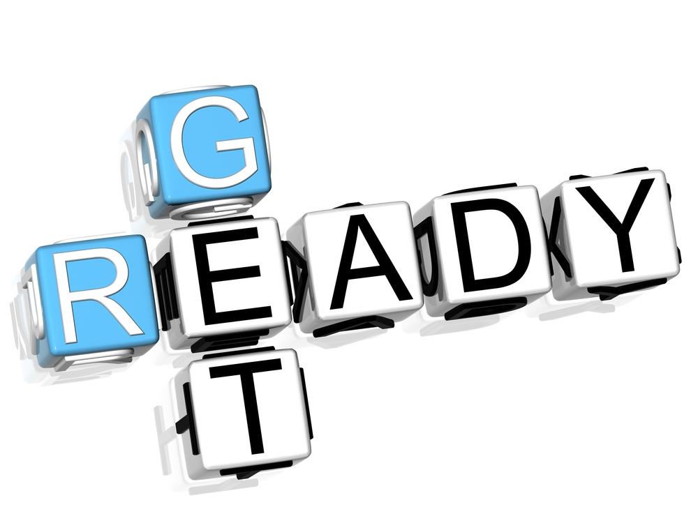 Get Ready – Grundkurs iTherapeut & Tarif 590