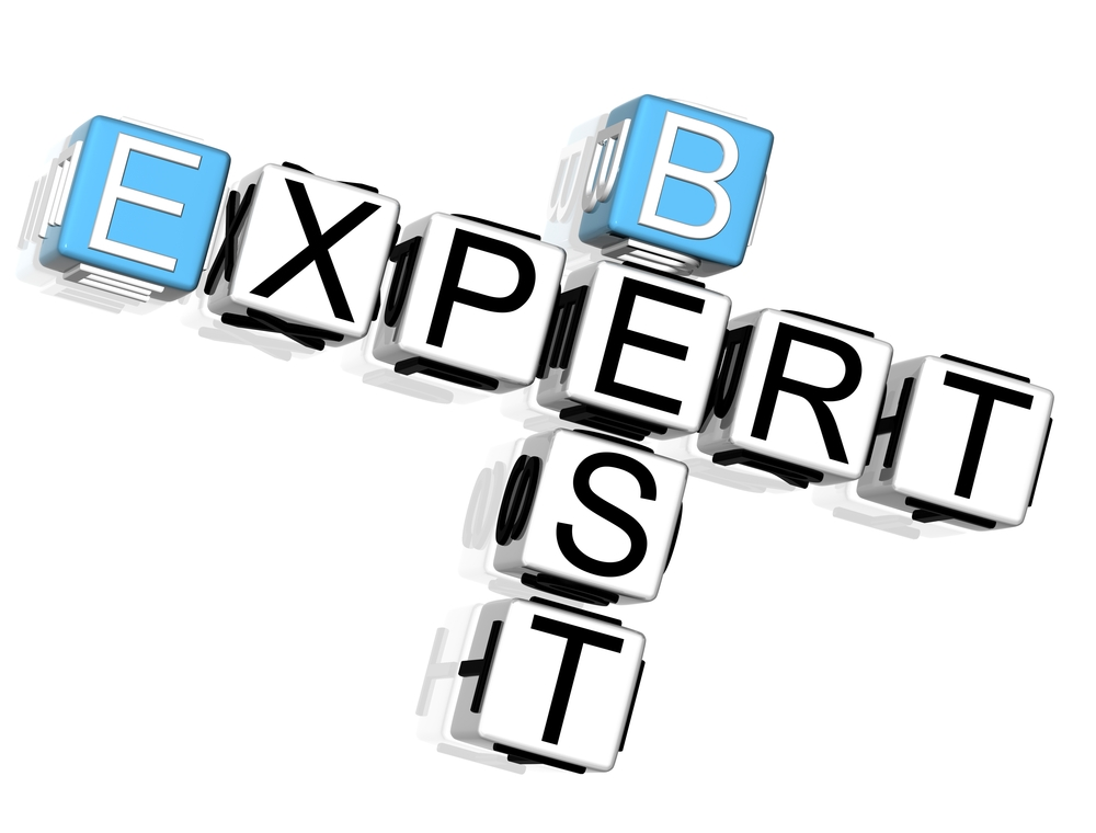 Be an Expert – Vertiefungskurs iTherapeut & Tarif 590